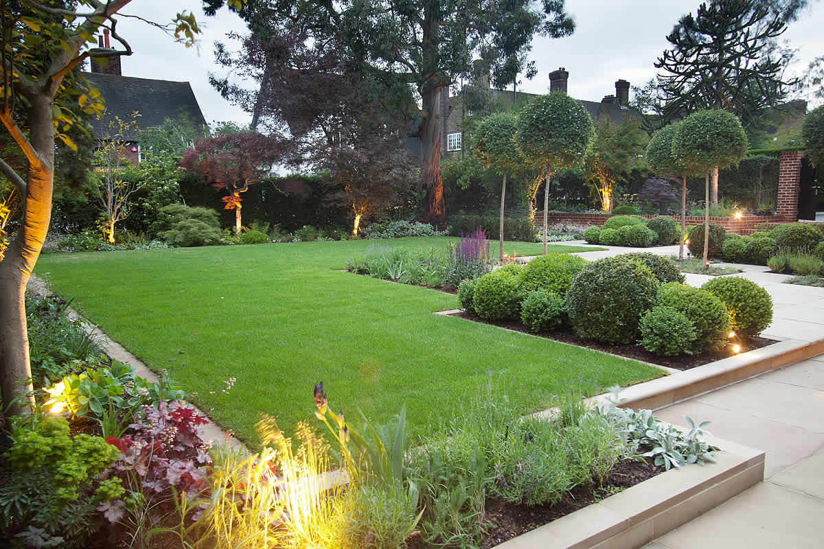 creative-landscaper-to-design-a-new-backyard-that-makes-us-feel
